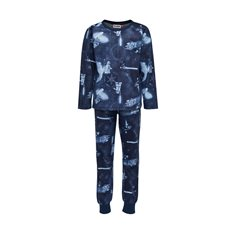 Lego Wear Pyjamas 104-140  Nicolai Starwars
