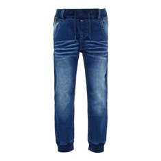 Name It Jeans 80-110 Nmmbob Noos