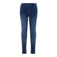 Name It Jeans 116-152 Nkfrandi
