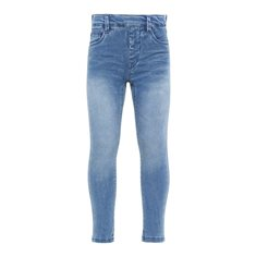 Name It Jeans 80-110 Nmfpolly
