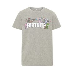Name It T-Shirt 122-152 Nkmfortnite Elijah
