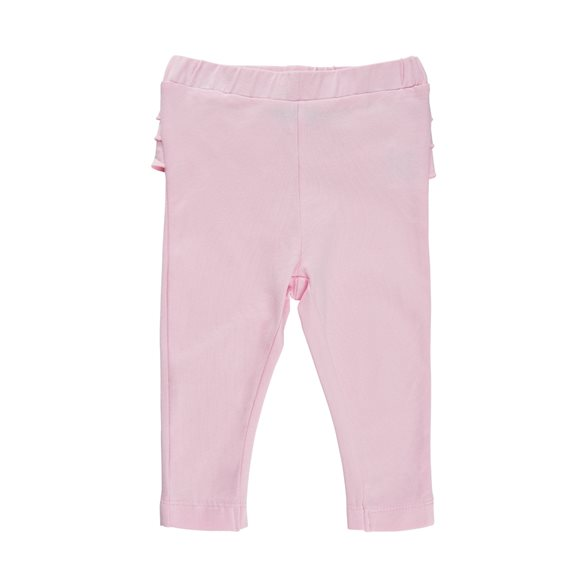 Me Too Leggings 50-74 Pink Mist