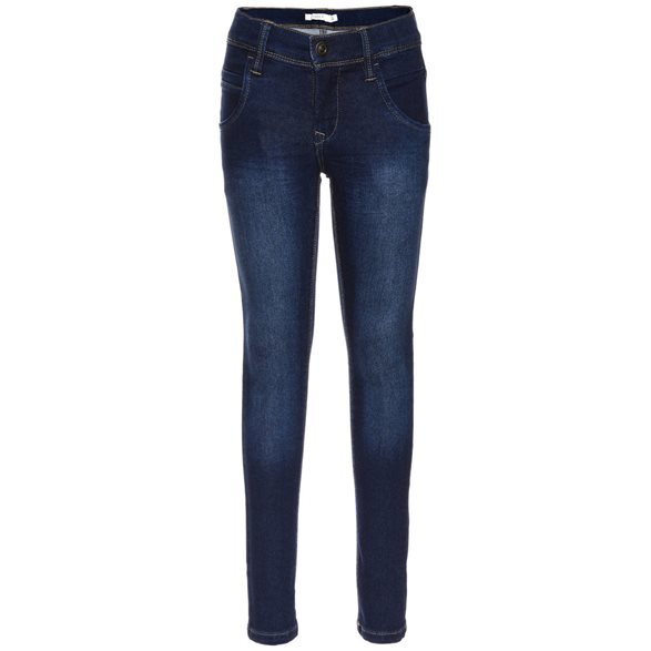 Name It Jeans 116-152 Nittax
