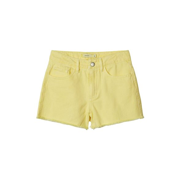 Name It Shorts 116-152 Nkfrandi Gul