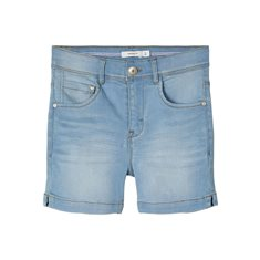 Name It Shorts 116-152 Nkfsalli