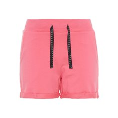 Name It Shorts 116-152 Nkfvolta