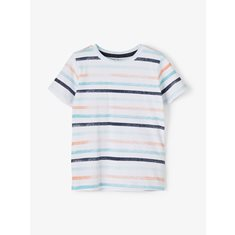 Name It T-Shirt 86-110 Nmmfanti